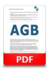 Hebetec AGB