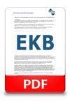 Hebetec EKB (Einkaufsbedingungen)